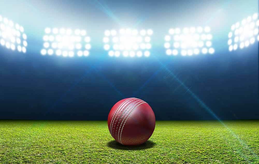 Rishabh Pant Wins Inaugural ICC Player of the Month Award