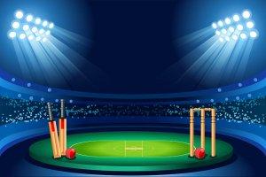 T20 International Best Bowling Figures