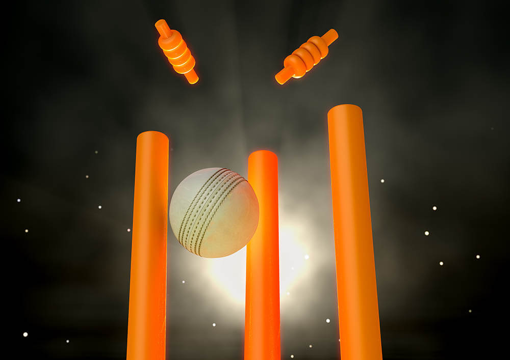The Best ODI Bowling Figures for India