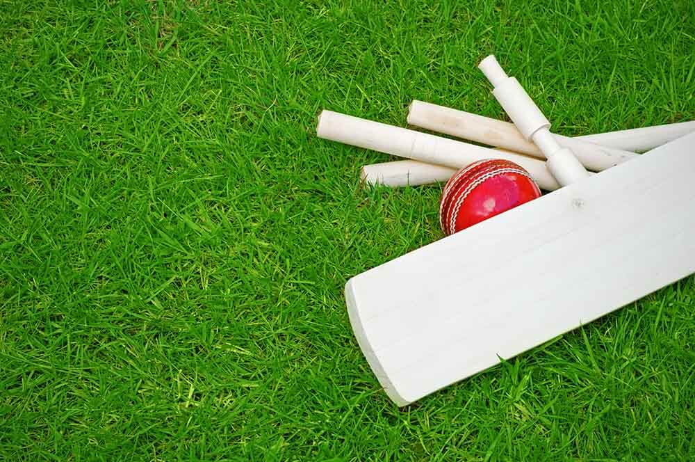 Vijay Hazare Trophy Set to Begin on the 20th of February