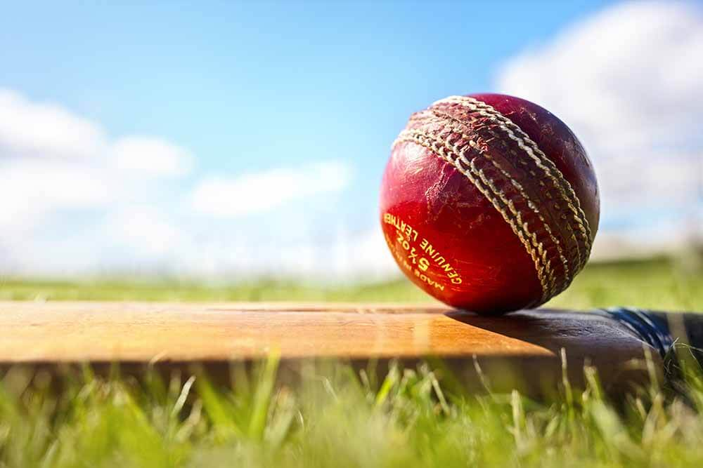 What Is a Maiden in Cricket