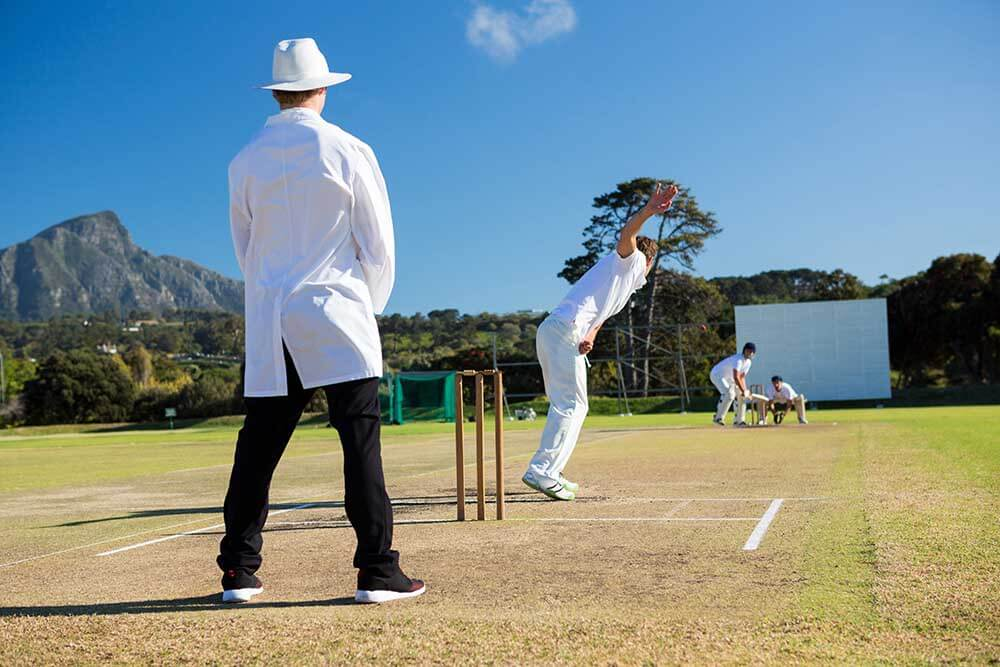 BCCI Offers Level 2 Coach Courses for Former Players