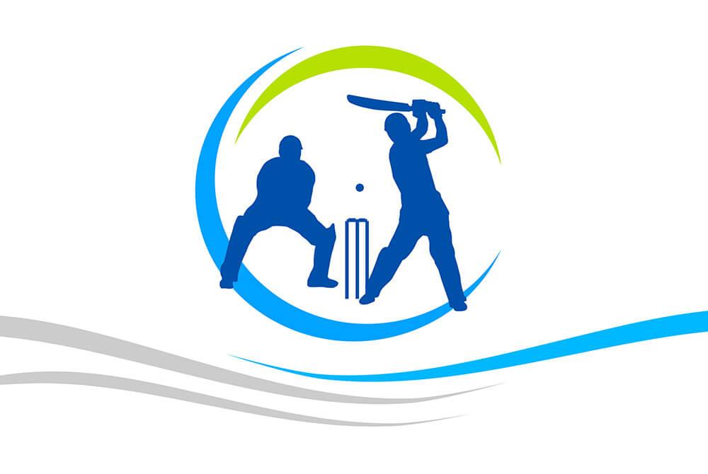 Delhi Capitals – IPL 2021 Preview