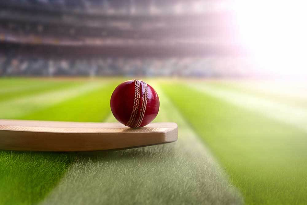 England Cricket Expected to Benefit from Government Bailout