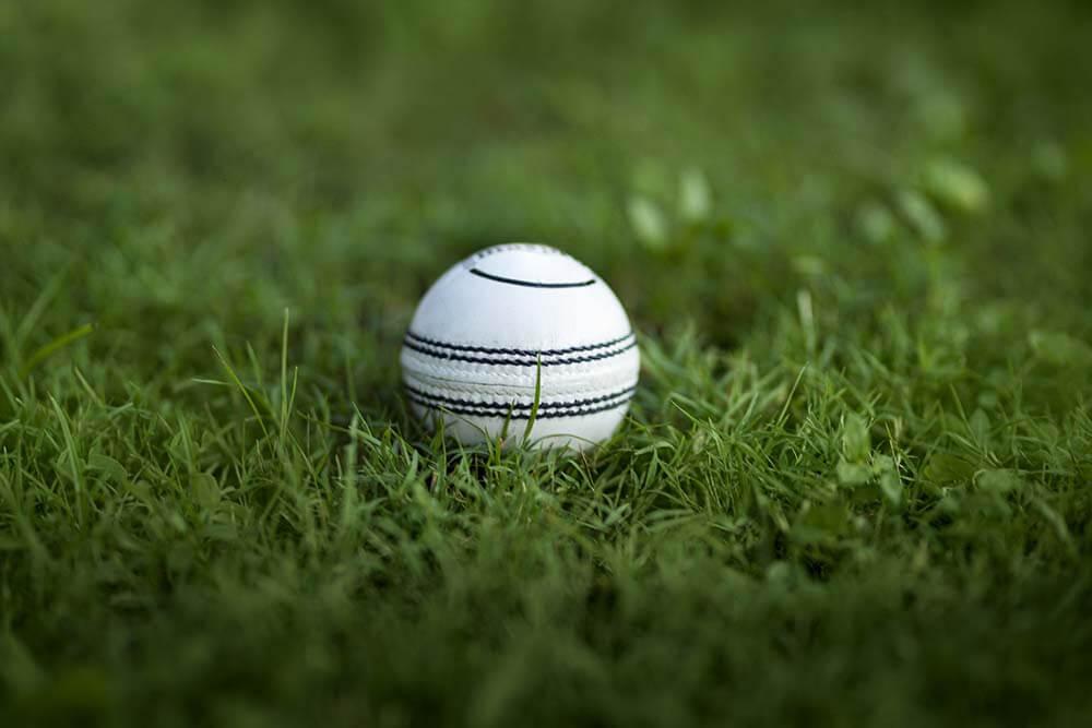 Franchises Unhappy Over BCCI's Six-city Arrangement for IPL 2021