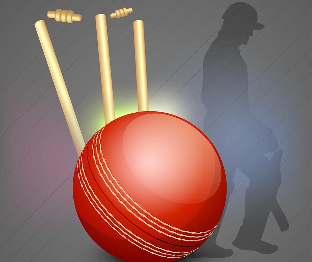 ICC Hands Eight Year Bans to Two UAE Players