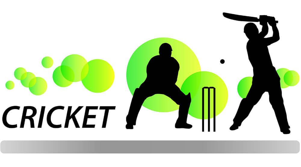 India vs England 3rd ODI, March 28, England Tour of India Match Prediction