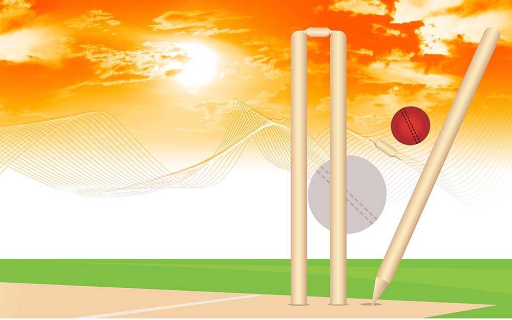 India vs England Dream11 Prediction 1st ODI, England Tour of India Match Prediction