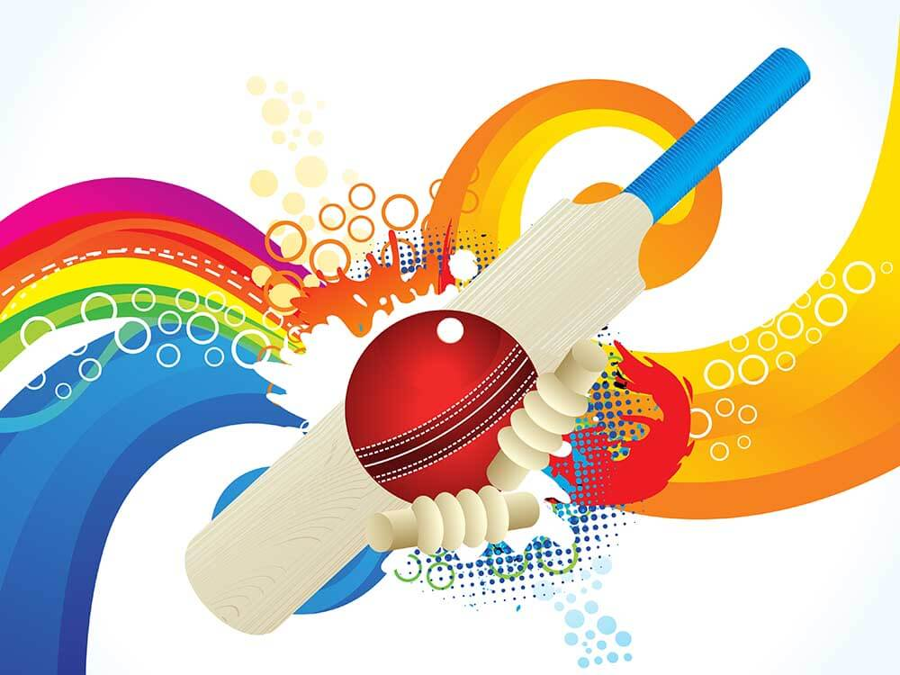 India vs England Dream11 Prediction 2nd ODI, England Tour of India Match Prediction