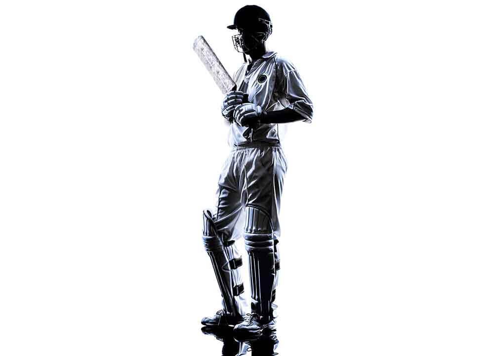 India vs England Dream11 Prediction 3rd ODI, England Tour of India Match Prediction