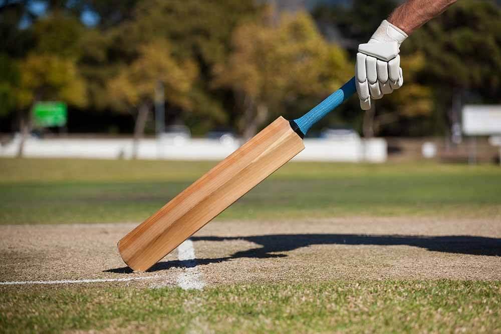 India vs England Dream11 Prediction 5th T20I, England Tour of India Match Prediction