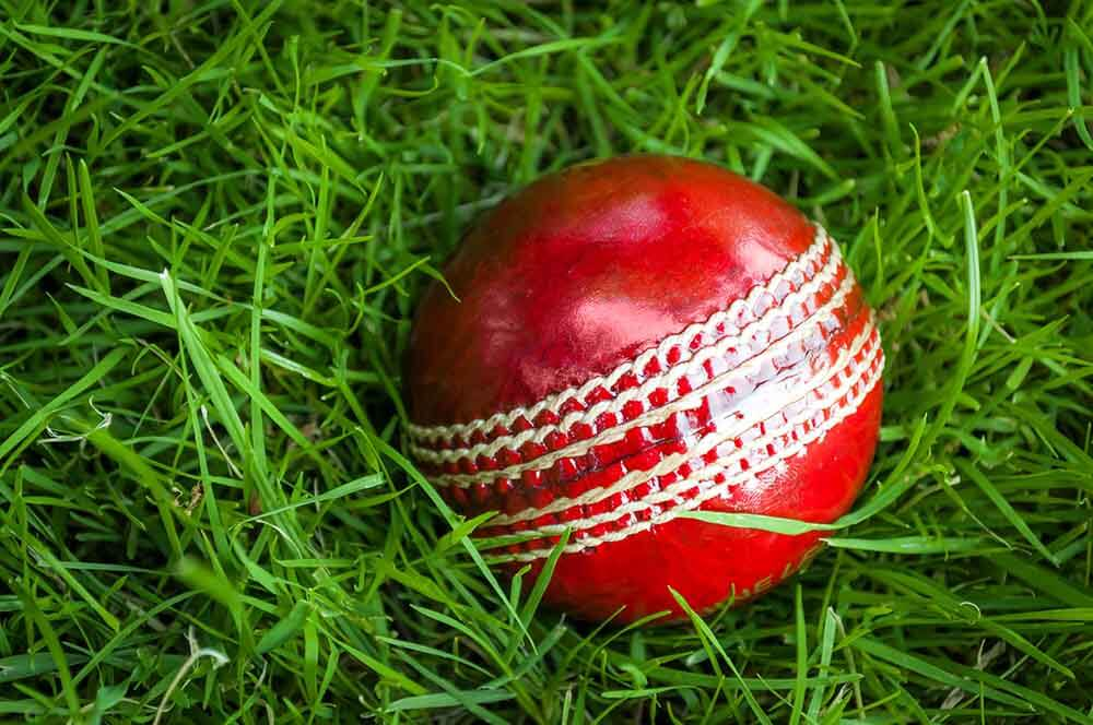 India vs England Dream11 Team Prediction 2nd T20I, March 14, England Tour of India