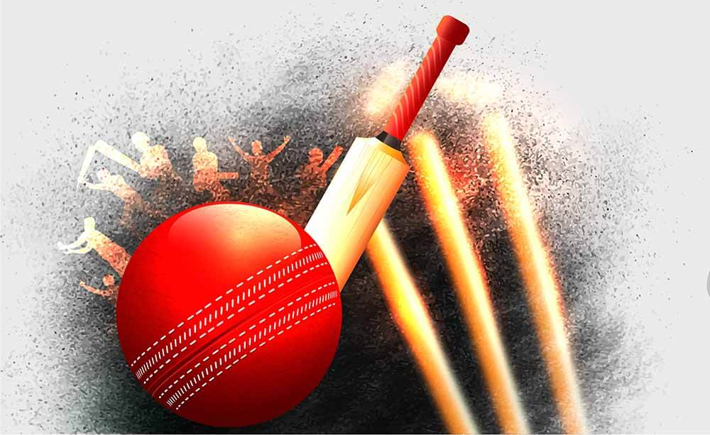 India vs England, ODI Match 2, 26th March, 2021