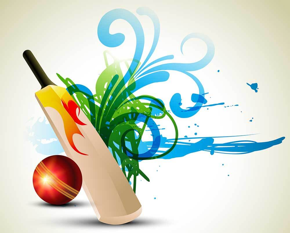 Kolkata Knight Riders – IPL 2021 Preview