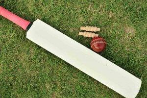Kraigg Brathwaite Appointed West Indies Test Captain