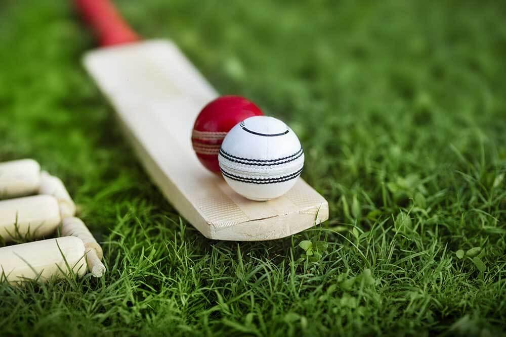 Lahore Qalandars vs Peshawar Zalmi March 6 Pakistan Super League Match 18 Prediction PSL 2021