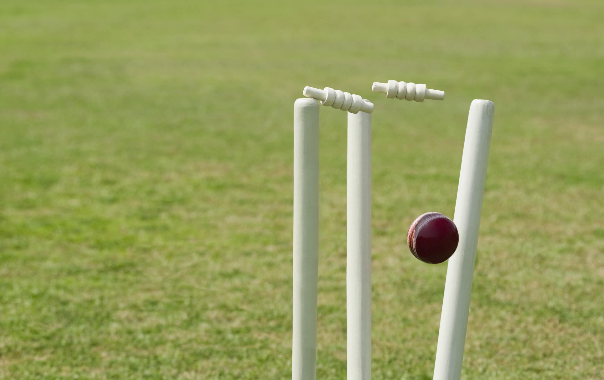 MCC to Review Laws Related to Short-pitched Bowling in Test Cricket