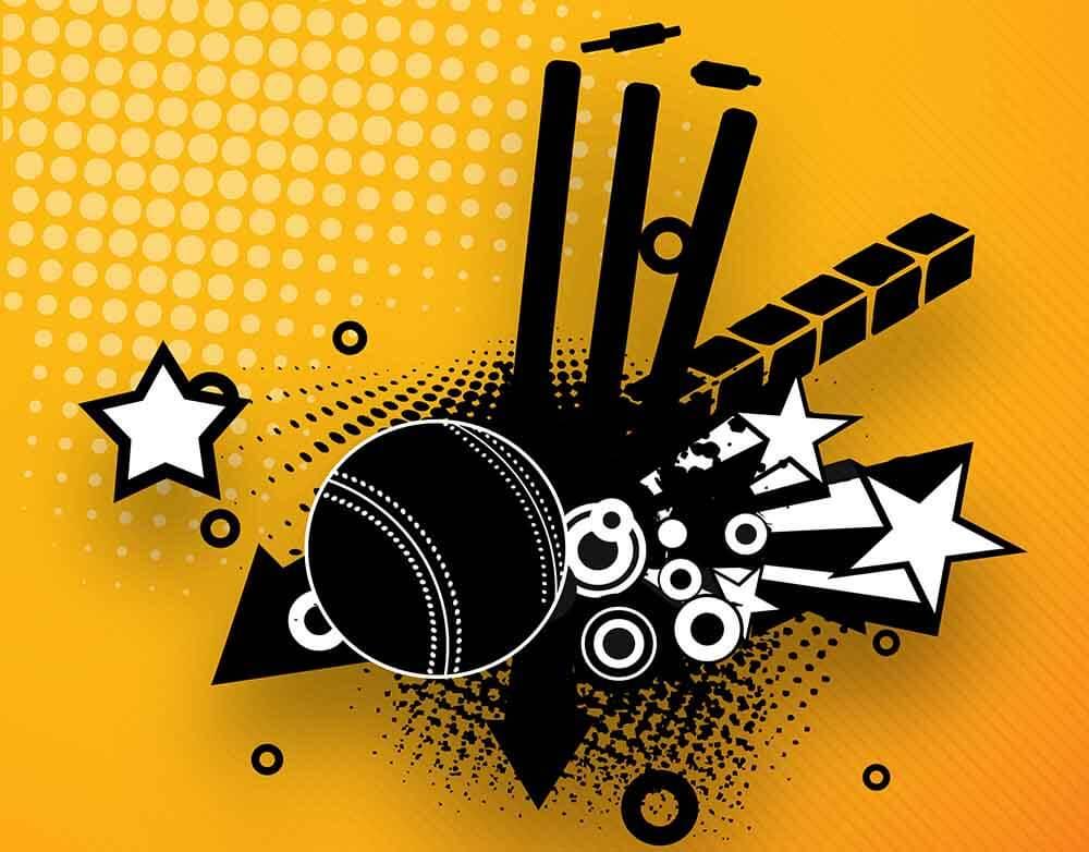 Mumbai Indians – IPL 2021 Preview