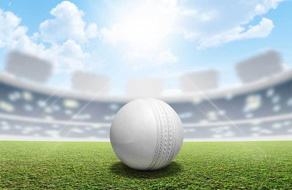 New Zealand vs Australia Dream11 Team Prediction 5th T20I, March 7, Australia Tour of New Zealand