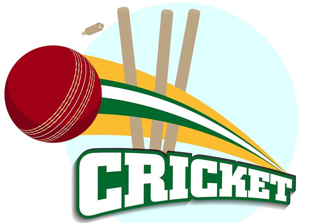 New Zealand Women vs Australia Women Dream11 Prediction 2nd T20I, Australia Tour of New Zealand Match Prediction