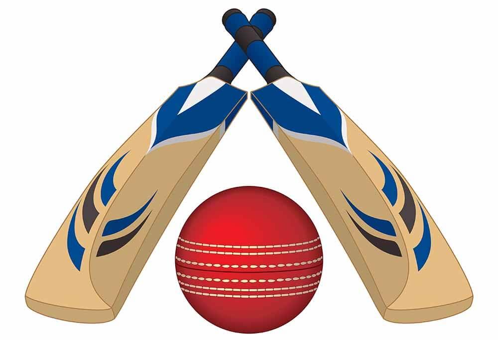 Pakistan Super League Tournament to Resume in June 2021