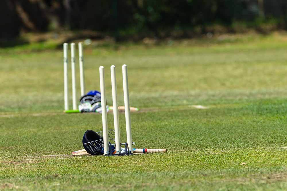 Playing India Tests a Mistake, Says David Warner