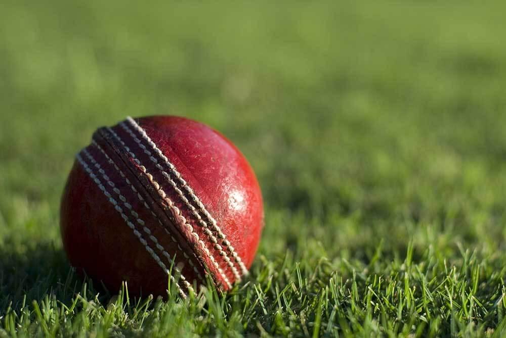 Quetta Gladiators vs Multan Sultans March 3 Pakistan Super League Match 14 Prediction