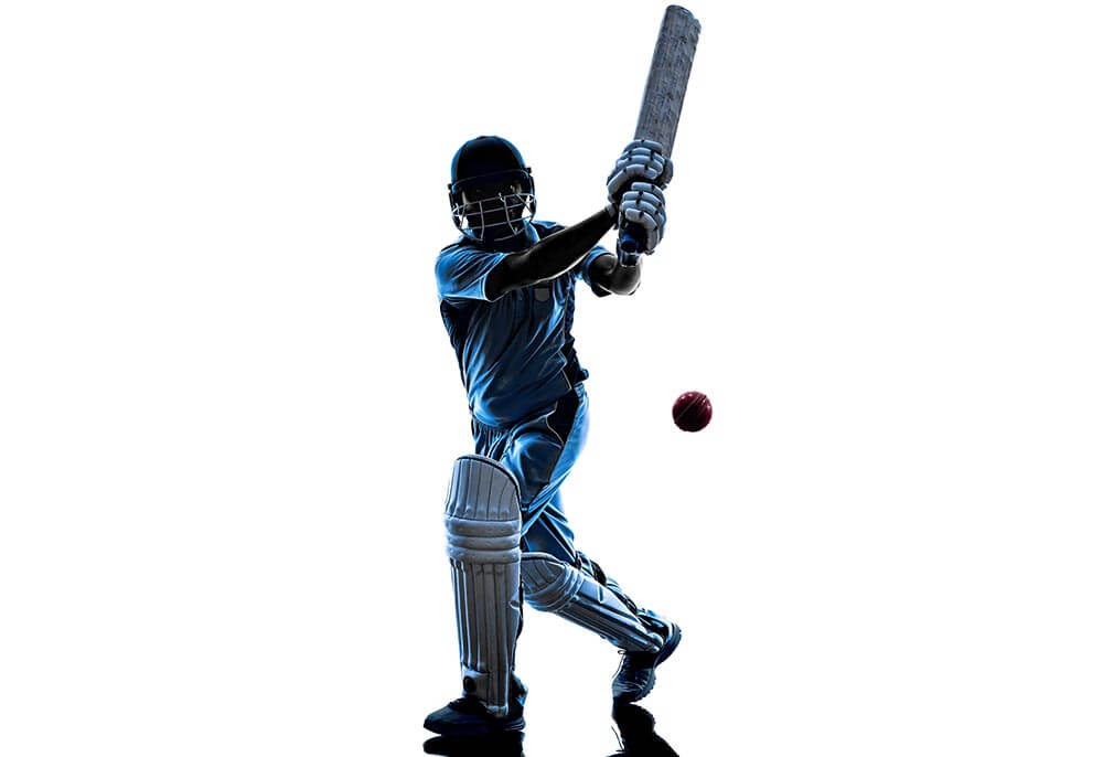 Ranatunga Says Sri Lanka Cricket Has Hired Garbage Coaches