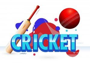 Southampton Will Host World Test Championship Final