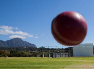 Australia Women Set New Winning Record in ODIs
