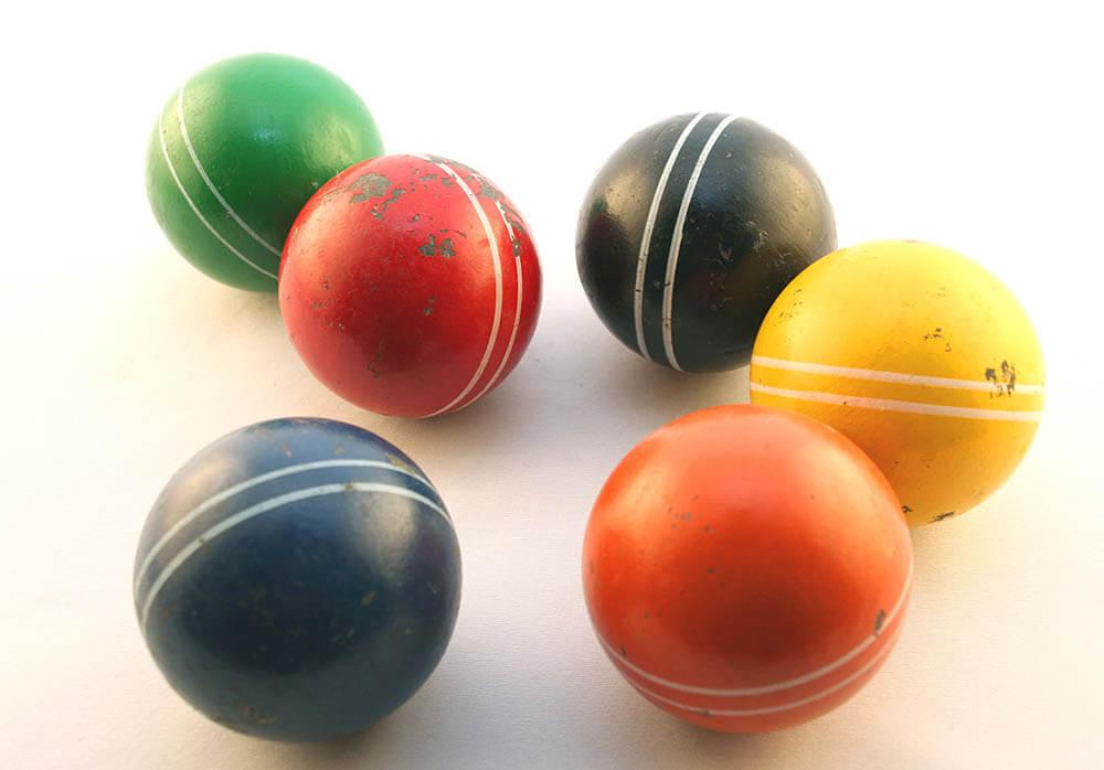 Australia Women vs New Zealand Women Match 3, ODI