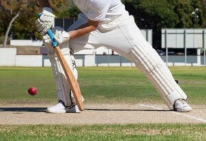 Babar Azam Ends Virat Kohli's Reign as Number One ODI Batsman