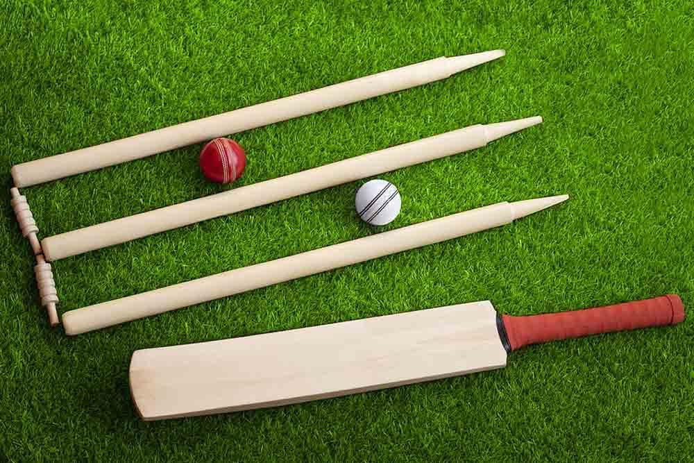 Cara Diamonds vs Goltay Cricket Academy A20 League, April 9, 2021