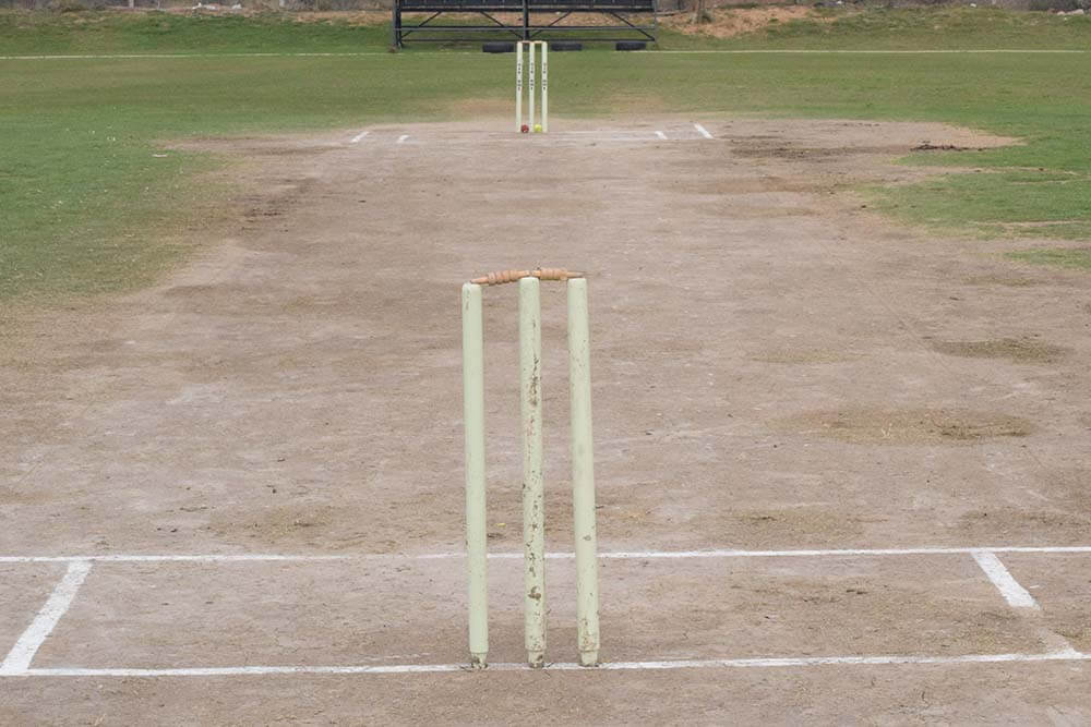 Covid-19 Forces Global T20 Canada to Shift to Malaysia