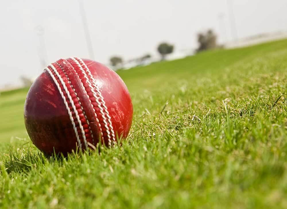 Dream11 IPL 2021 Chennai Super Kings vs Rajasthan Royals Match 12, April 19