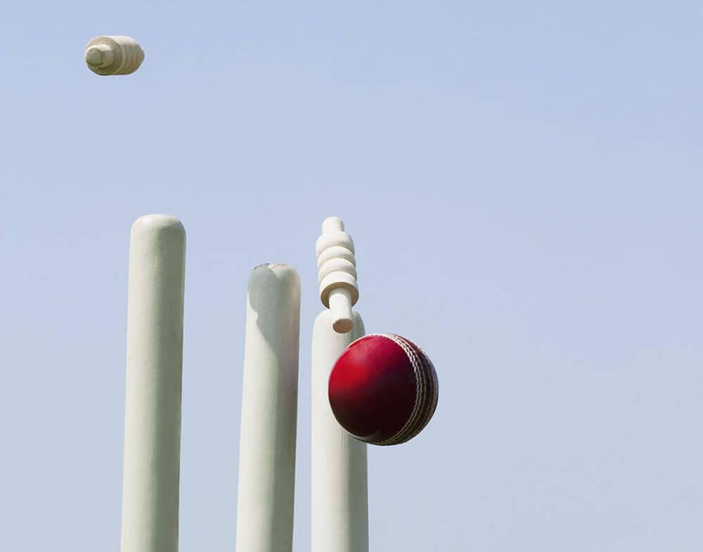 Dream11 IPL 2021 Chennai Super Kings vs Sunrisers Hyderabad Match 23, April 28 Prediction