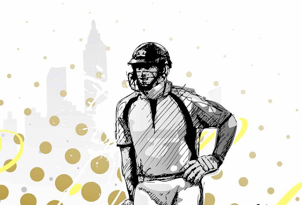 Dream11 IPL 2021 Kolkata Knight Riders vs Chennai Super Kings Match 15, April 21