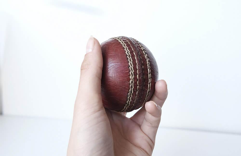 Dream11 IPL 2021 Kolkata Knight Riders vs Mumbai Indians: Match 5, April 13