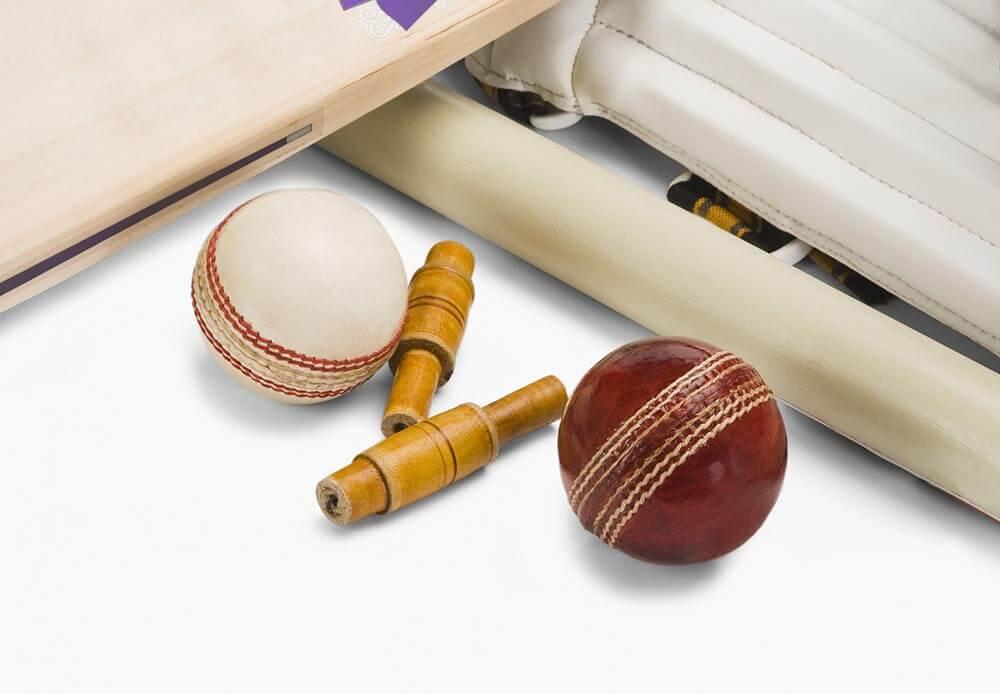 Dream11 IPL 2021 Kolkata Knight Riders vs Royal Challengers Bangalore Match 30, May 3