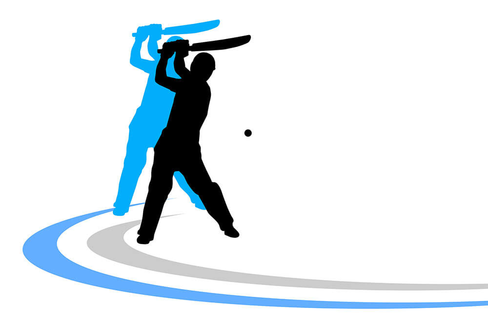 Dream11 IPL 2021 Punjab Kings vs Chennai Super Kings Match 8, April 16