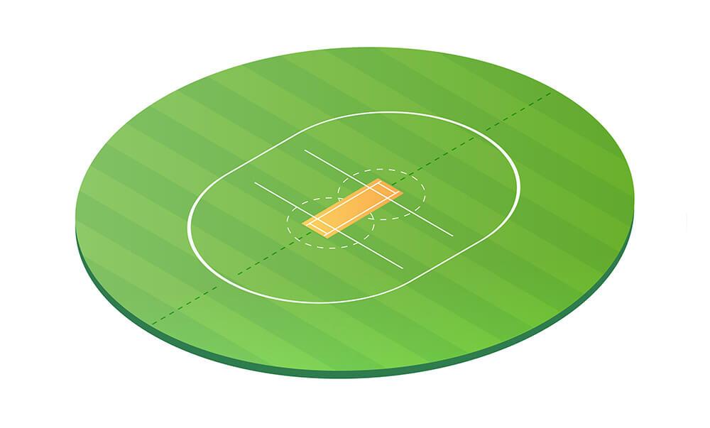 Dream11 IPL 2021 Rajasthan Royals vs Delhi Capitals Match 7, April 15