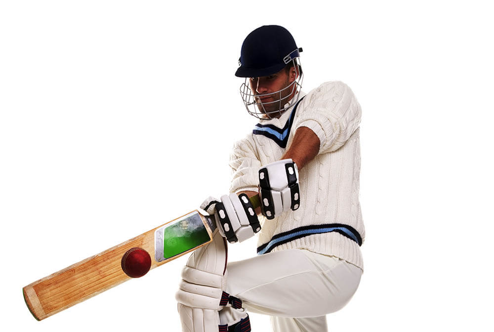 Dream11 IPL 2021 Rajasthan Royals vs Sunrisers Hyderabad: Match 28, May 2