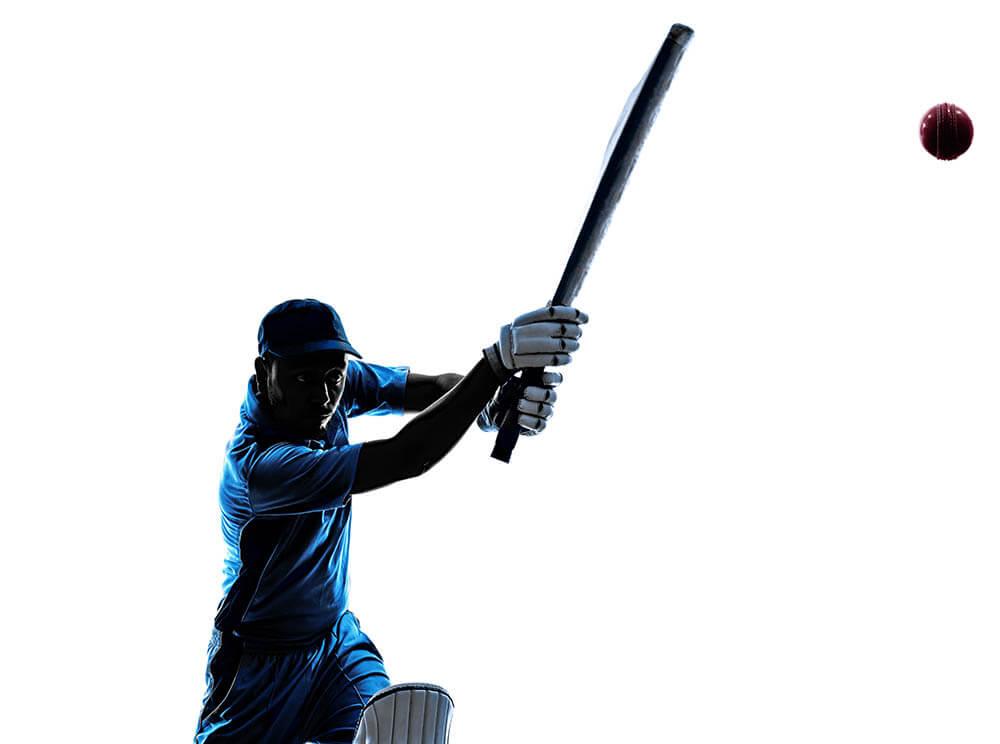 Dream11 IPL 2021 Royal Challengers Bangalore vs Rajasthan Royals Match 16, April 22