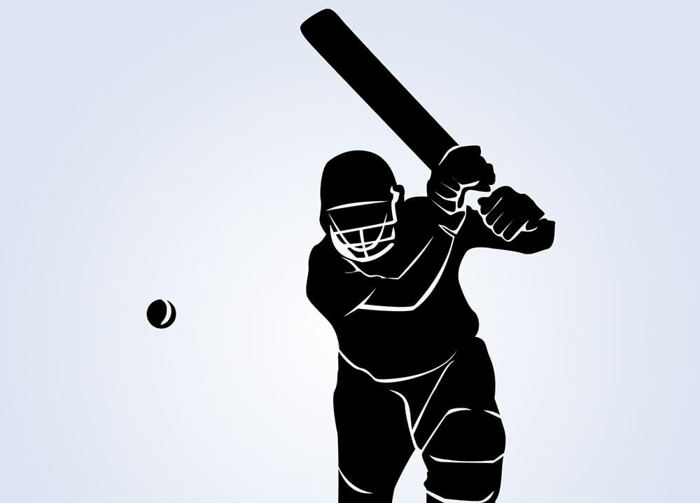 ECB Seeks to Protect Batsmen with No Hit Wickets Via the Helmet