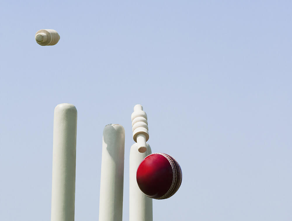 Goltay Cricket Academy vs Rajkot Thunders April 8, 2021, A20 League Prediction