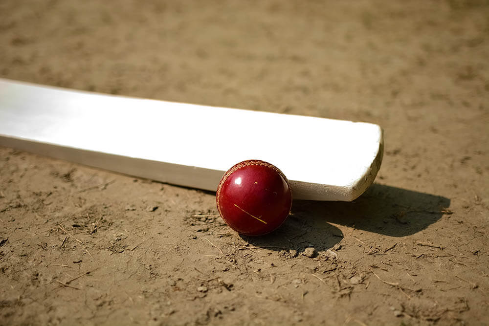 ICC To Revise The 'Soft Signal' Rule Before the WTC Final