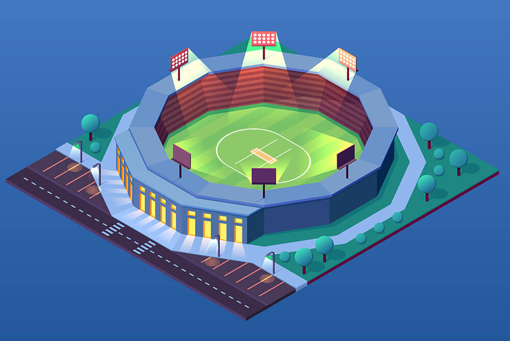 IPL 2021 Chennai Super Kings vs Delhi Capitals: April 10 Match Prediction