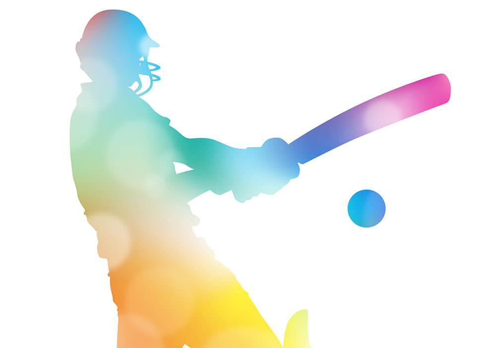 IPL 2021 Chennai Super Kings vs Delhi Capitals Dream11 Prediction April 10