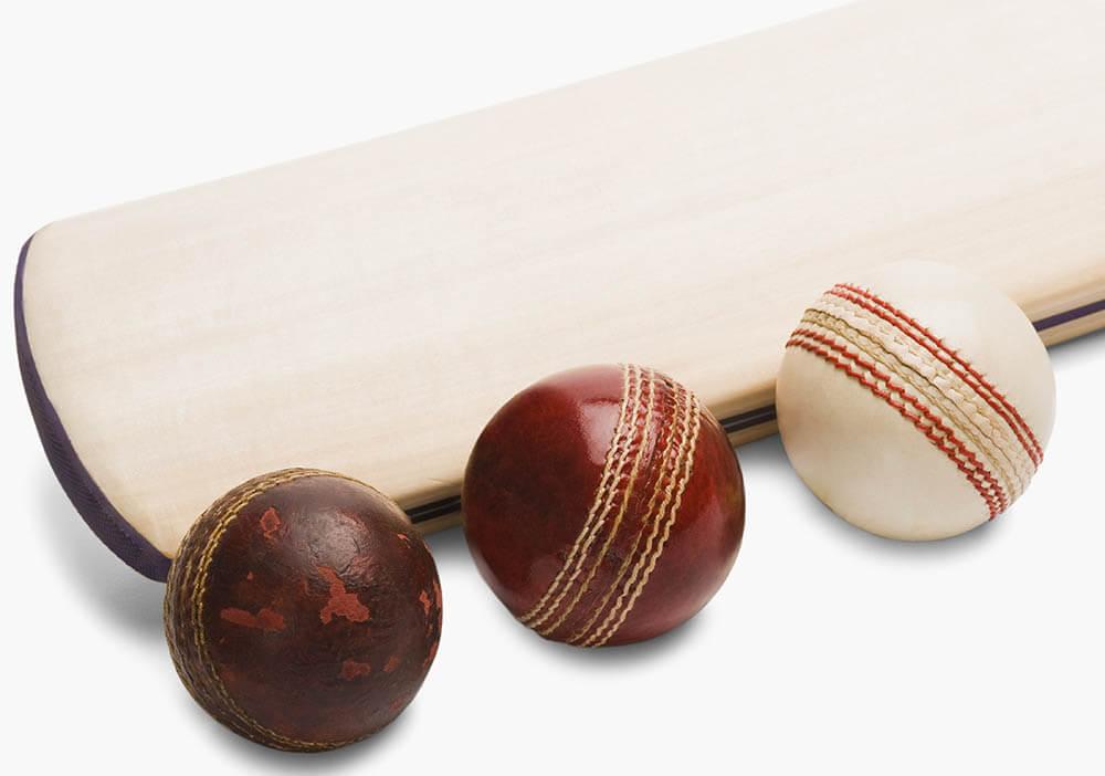 IPL 2021 Chennai Super Kings vs Sunrisers Hyderabad April 28, Match 23 Prediction