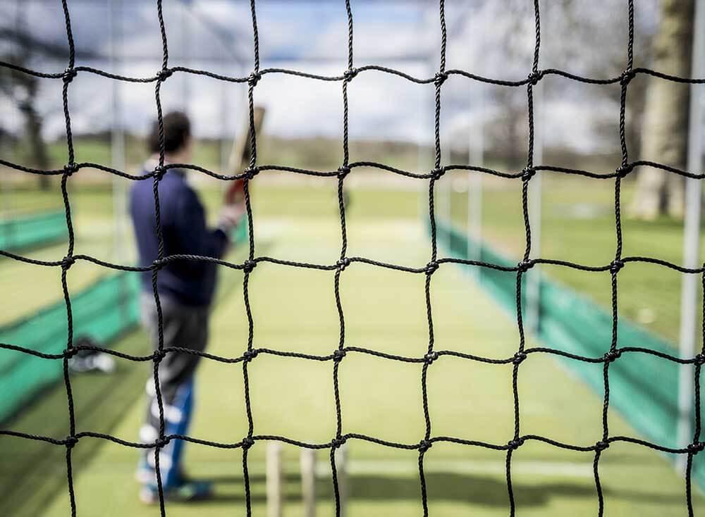 IPL 2021 Delhi Capitals vs Royal Challengers Bangalore: April 27, Match 22 Prediction